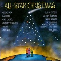 All-Star Christmas : Various Artists