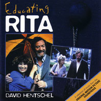 Educating Rita : Original Movie Soundtrack