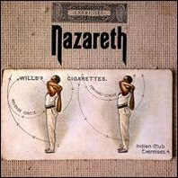Nazareth : Exercises
