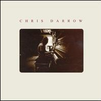 Chris Darrow : Chris Darrow