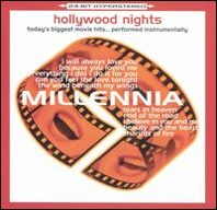 Millennia : Hollywood Nights