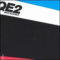 Mike Oldfield : QE2