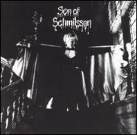 Harry Nilsson : Son Of Schmilsson