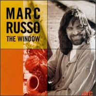 Marc Russo : The Window