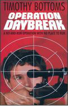 Operation Daybreak